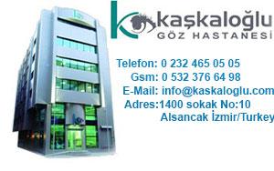 goz-hastanesi-izmir