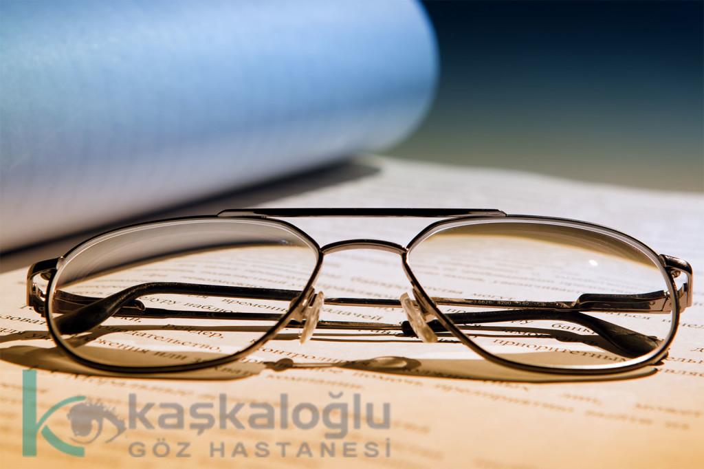 lasik_ile_gozlukten_kurtulmak_mumkun_goz_doktoru