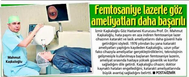 femtosaniye-lazerle-goz-ameliyatlari-daha-basarili