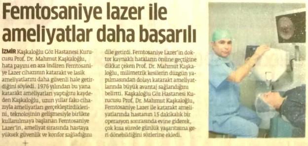 katarakt-ameliyati-femtosaniye-lazer-ile-daha -guvenli