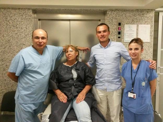 katarakt-ameliyati-tavsiyesi-roza-hanim