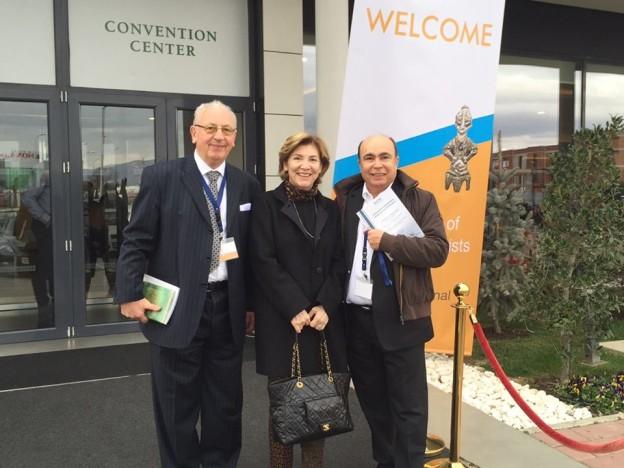 kosova-oftalmoloji-kongresi