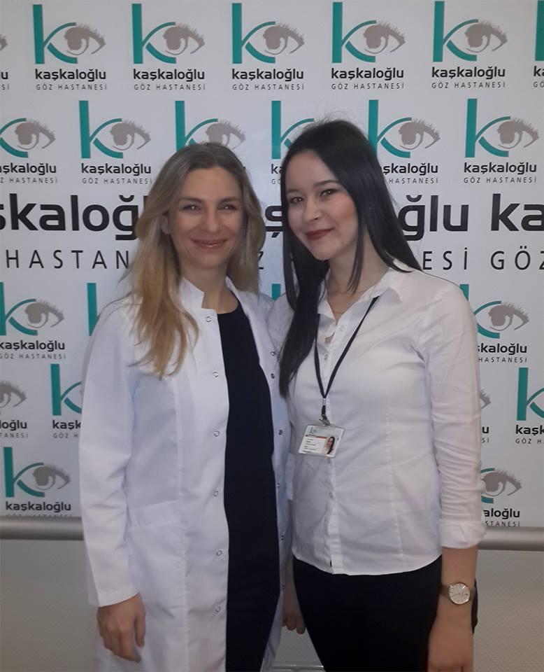 lasik-ameliyati-tavsiyesi-zeynep-ozalp