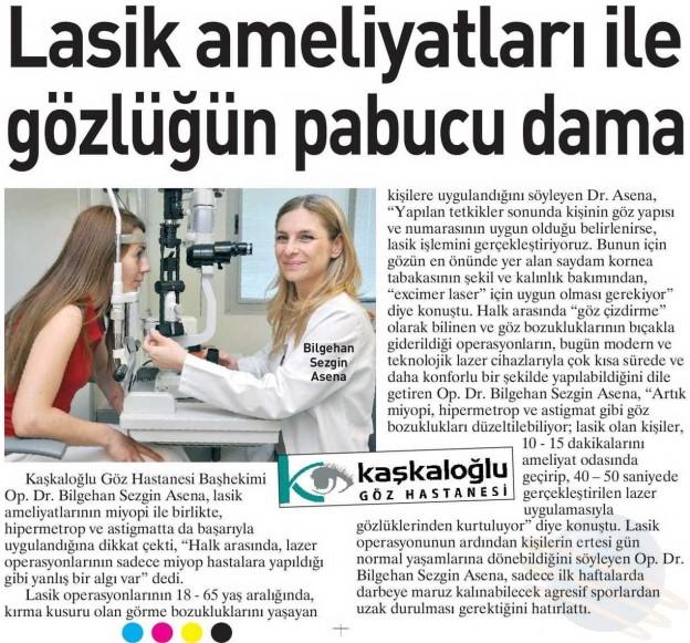 lasik-ameliyatlari-ile-gozlugun-pabucu-dama