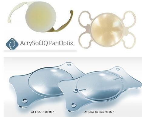 akilli-lens-nedir
