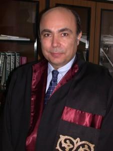 Göz Doktoru Mahmut Kaşkaloğlu-İzmir